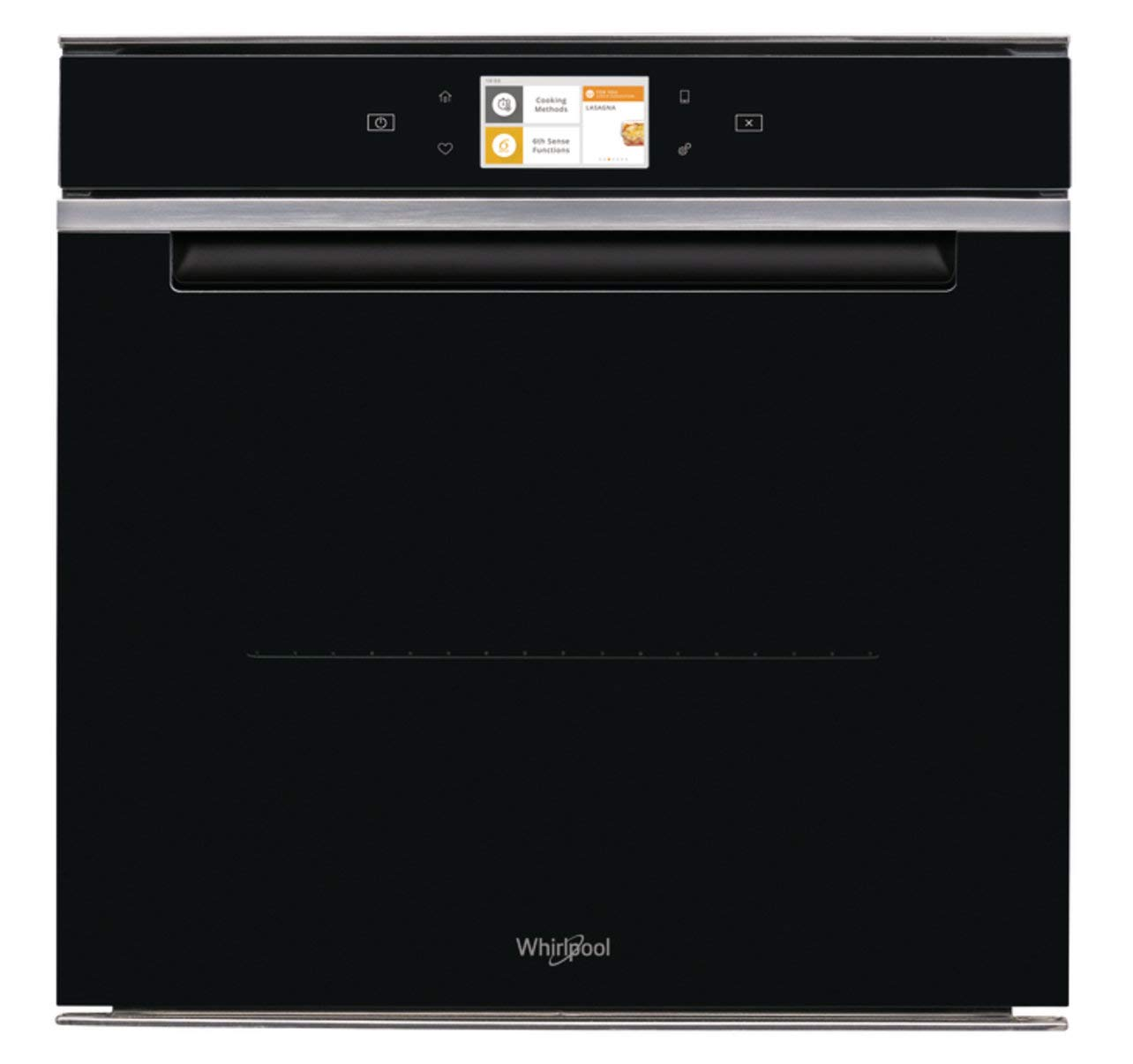 Forno Intelligente 3650W
