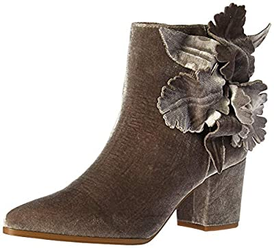 Cecelia New York Women's Mirah Fashion Boot