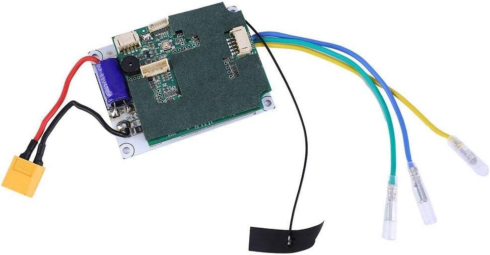 36V Elektro Skateboard Controller Longboard Controller ESC Fernbedienung DHL