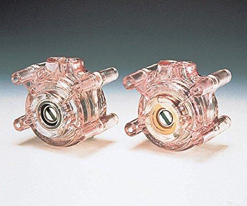 マスターフレックス1-5074-09標準ポンプヘッドL/S36鉄 B07BD328N8