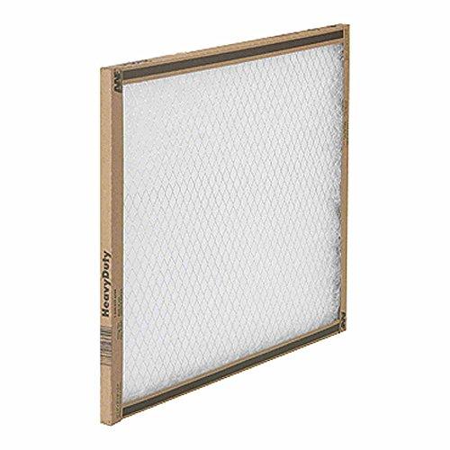 aaf furnace filters - 8