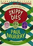 img - for Skippy Dies: A Novel book / textbook / text book