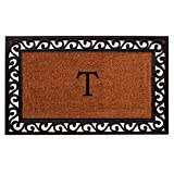 Home & More 100061830T Rembrandt Doormat, 18