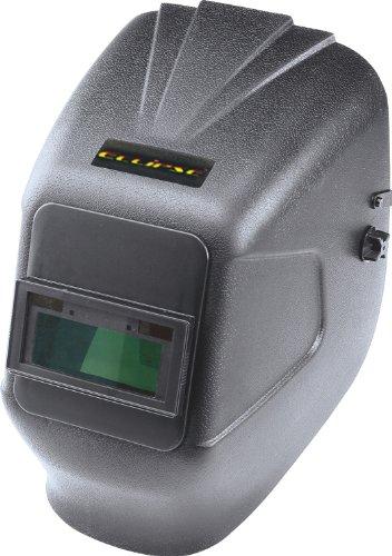 Firepower 1441-0059 Eclipse Auto-Darkening Fixed Shade Welding Helmet