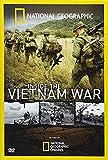 Inside the Vietnam War, The