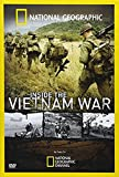 Inside the Vietnam War, The
