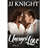 Uncaged Love #6: MMA New Adult Contemporary Romance
