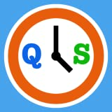 learning kids games - Quick Strike Clocks - Learn to Tell Time!