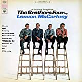 Beatles Songbook: The Brothers Four Sing