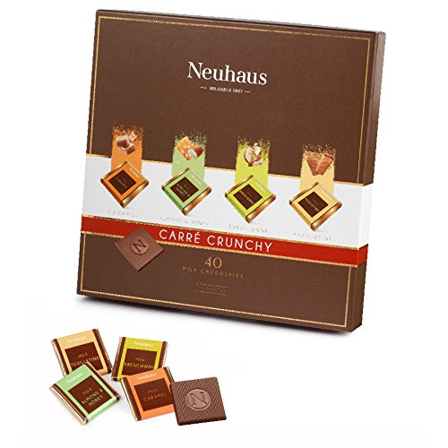 neuhaus-chocolate-le-carre-crunchy