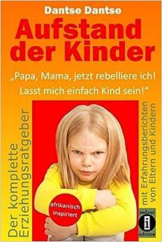 Book Aufstand der Kinder: