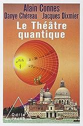 Le Théâtre quantique