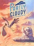 Partly Cloudy - Pixar Short