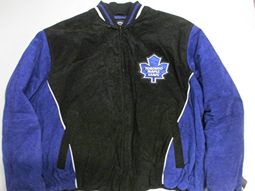 Leather jackets toronto