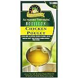 Mccormick Chicken Bouillon, 105gm, 12-count
