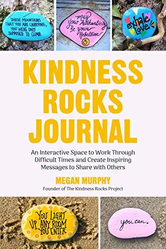 The Kindness Rocks Project™