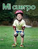 Mi cuerpo (My Body) Lap Book (Literacy, Language, & Learning) (Spanish Edition)