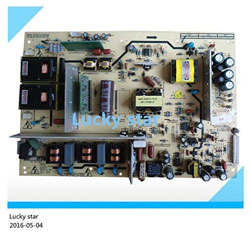 YOUKITTY 37M11HM 37L05HR Power Supply Board 5800-P42TLQ-0040 168-P37AWM-01