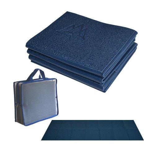 Khataland YoFoMat Foldable 72 Inch Phthalates product image