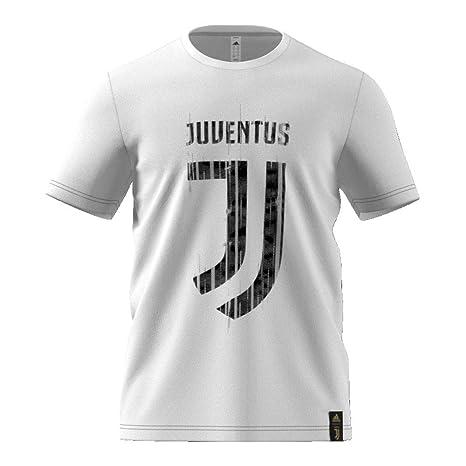 24d38cd15 adidas T-Shirt Juventus Turin 2018/19: Amazon.it: Sport e tempo libero