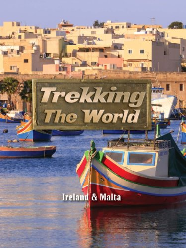 trekking-the-world-ireland-malta