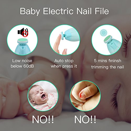 Buy nail clippers for baby