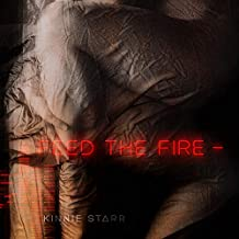 Feed The Fire (Vinyl)