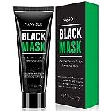 Vassoul Blackhead Remover Mask, Peel Off