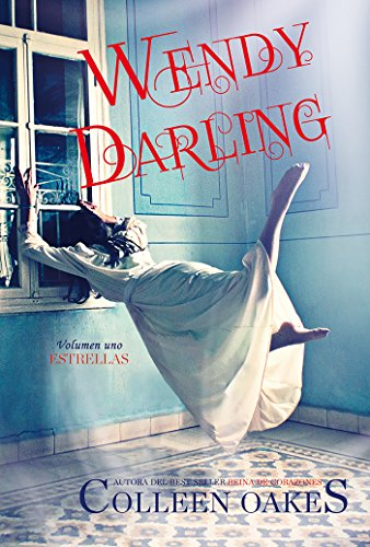Amazon.com: Wendy Darling. Estrellas (Spanish Edition) eBook ...