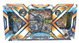 Pokemon TCG: Mega Sharpedo Mega Premium Collection EX Box