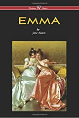 Title Emma Wisehouse Classics