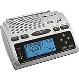 Midland WR300A Weather Radio