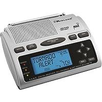 MIDLAND WR300 Weather Radio