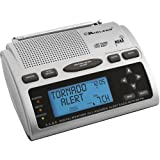 MIDLAND WR300 Weather Radio (Electronics)