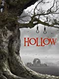 Hollow Extra