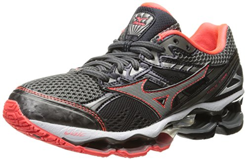 mens mizuno running shoes size 9.5 eu woman foot ball juegos