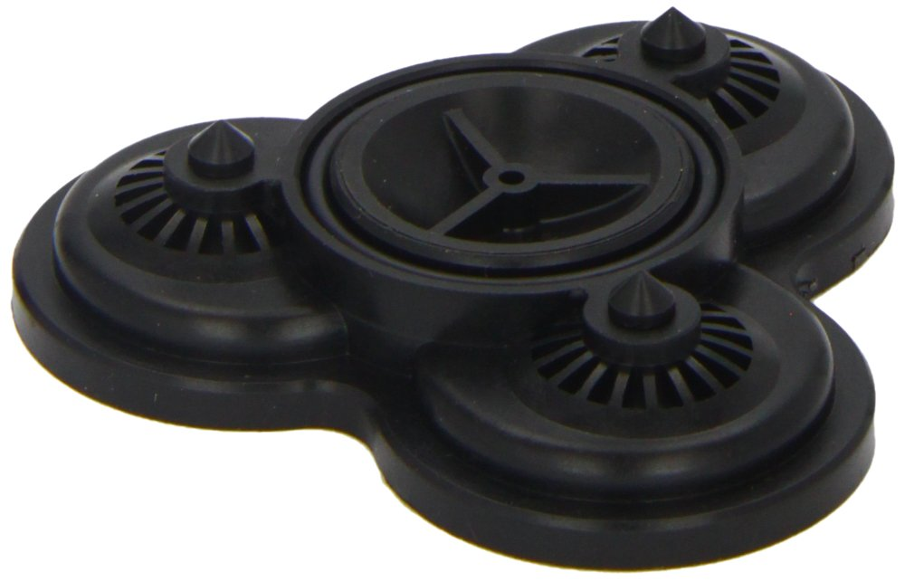 SHURFLO 94-232-06 Water Pump Valve Assembly by SHURFLO