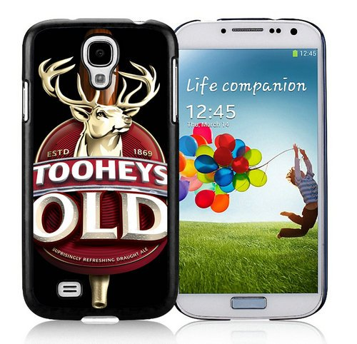 tooheys-old-black-samsung-galaxy-s4-i9500-shell-phone-casepopular-design