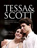 Tessa and Scott, Tessa Virtue and Scott Moir, 0887842739