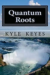 Quantum Roots: The Vigilante Sightings