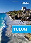 Moon Tulum: Including Chich�n Itz� &...
