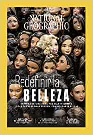 National Geographic Nº 46 Vol. 2 - Febrero 2020