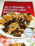 Thermomix Glutenfrei kochen und backen