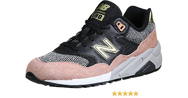 New Balance WRT580 CE WRT580CE, Deportivas: Amazon.es: Zapatos y complementos