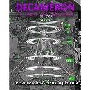 Decameron: Un Sogno con Boccaccio (Italian Edition)