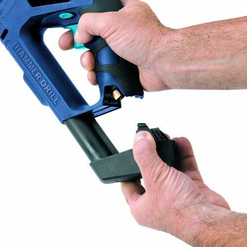 Amazon.com: bt-hd 14.4 Li Akku bohrhammer inkl. 1 bthd14.4li ...