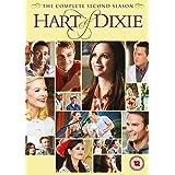 Hart of Dixie - Season 2