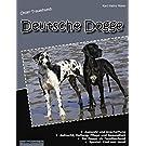 Unser Traumhund: Deutsche Dogge