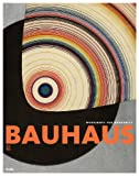 Bauhaus 1919-1933, Barry Bergdoll, 0870707582