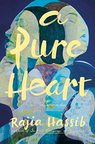 A Pure Heart: A Novel